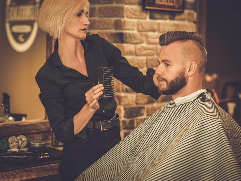 client-visiting-hairstylist-in-barber-shop-1.jpg